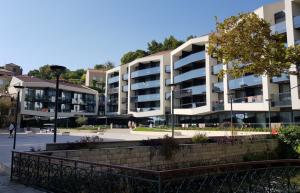 Hotel Mlini, Dubrovnik