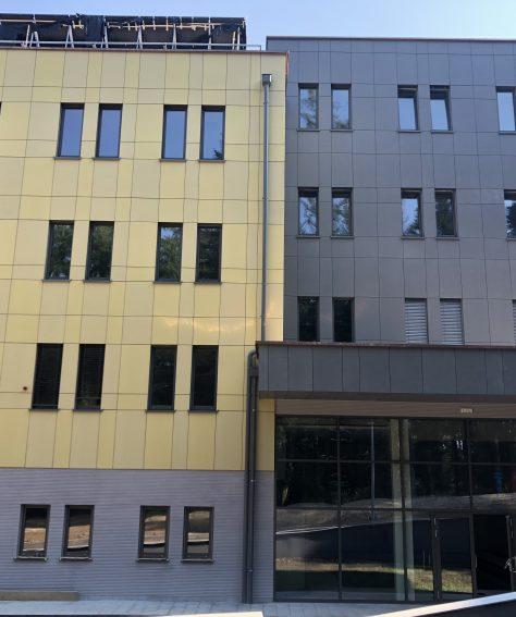 Specijalna bolnica Novi Marof